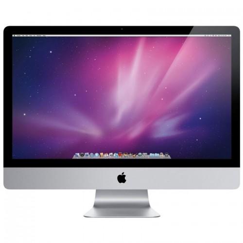 Apple Imac 27inch Md096 Price In Pakistan Apple In Pakistan At