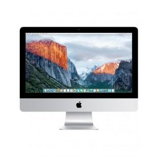 Apple iMac MK452ZA/A price in Pakistan