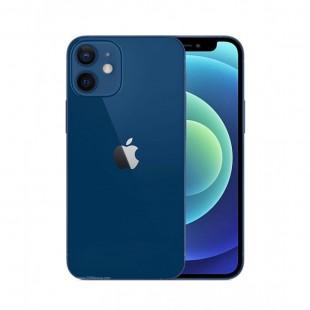 Apple iPhone 12 128GB Dual Sim (PTA Approved) price in Pakistan