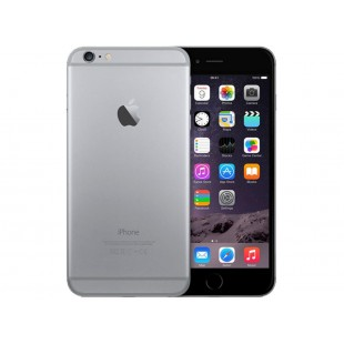 Apple iPhone 6 Plus (64GB, Grey) - PTA Approved price in Pakistan