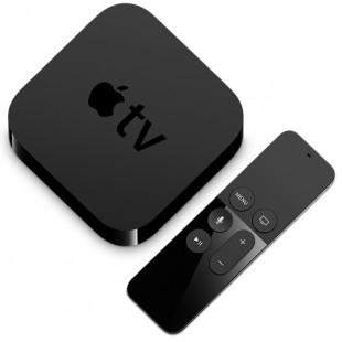 Apple TV 32GB price in Pakistan