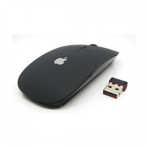 50aa2359a8e Apple Wireless Mouse price in Pakistan at Symbios.PK