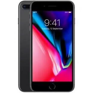 Apple iPhone 8 Plus 64GB Slightly Used price in Pakistan