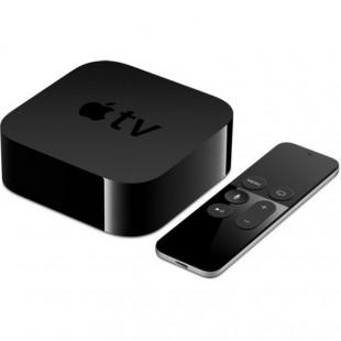 Apple TV 4th Generation 32GB (MGY52B) price in Pakistan