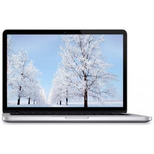 Apple MacBook Pro MGX92 (Retina Display) price in Pakistan