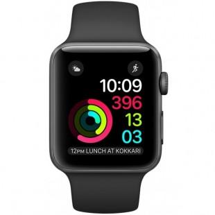 Apple Smart Watch 42mm Series 2 price in Pakistan