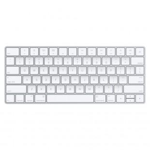 Apple Wireless Magic Keyboard MLA22ZA/A price in Pakistan
