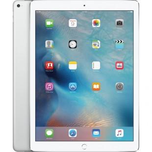 Apple iPad Pro 12.9 (Wifi, 128GB, Silver) price in Pakistan