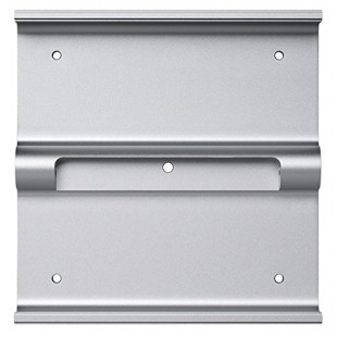 Apple Visa Mount Adapter Kit for iMac and LED Cinema/Thunderbolt Display (MD179ZM/A) price in Pakistan