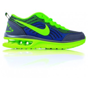 Inferir Cuadrante físicamente  Buy - nike air max shoes price in pakistan - OFF 70% - Free delivery -  paversandhardscapes.com