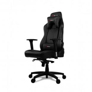 Arozzi VERNAZZA Gaming Chairs price in Pakistan