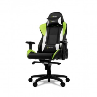 Arozzi Verona Pro V2 Gaming Chair Green price in Pakistan