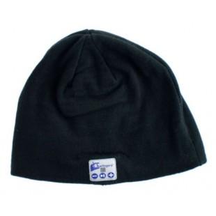 Bluetooth Hat price in Pakistan
