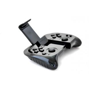 Merlin Droid Gamepad price in Pakistan