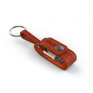Idmix Keychain USB Cable DL08 price in Pakistan