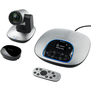Logitech Video conferencing Cam CC3000E price in Pakistan