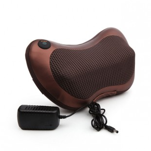 Car And Home Massage Pillow (CHM-8028) price in Pakistan