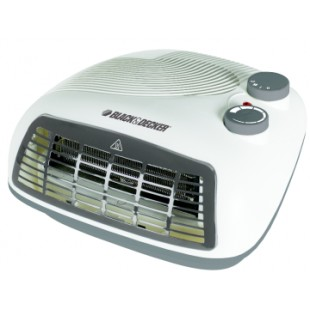 Black Amp Decker Fan Heater Hx210 Price In Pakistan Black