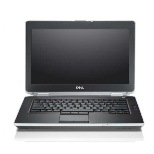 Dell Latitude E6420 With Free Bag Core I7 4gb 320gb Hdd