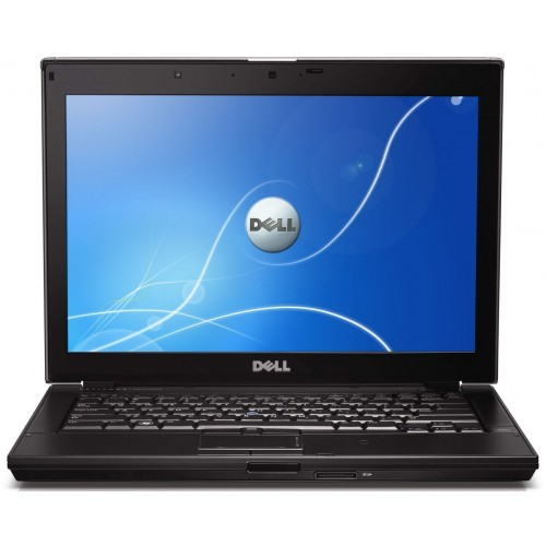Dell E6410 Laptop Core I7 4gb 320gb Hdd Slightly Used Price In