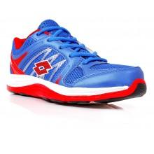 e15643326a8 Lotto Blue Sport Shoes SYB-765