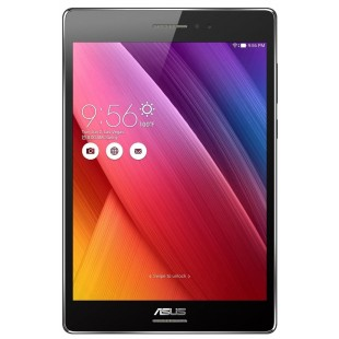 ASUS ZenPad S Tablet (Z580C-B1, WiFi, 32GB, 8-Inch) price in Pakistan