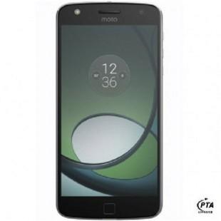 Motorola Moto Z Play (XT1635, 4GB RAM, 32GB ROM) Slightly Used PTA Approved price in Pakistan