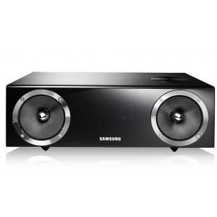 Samsung DA-E670 Wireless Audio Dock price in Pakistan