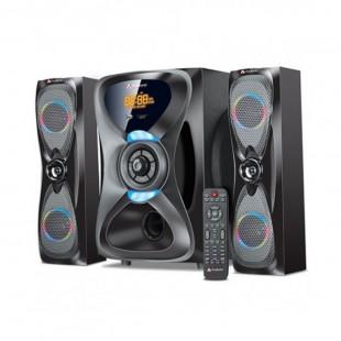 Audionic RAINBOW-30 Wireless Speaker price in Pakistan