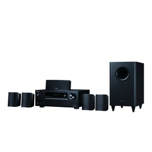Onkyo HT-S3800 5.1 Channel Home Theater Package price in Pakistan