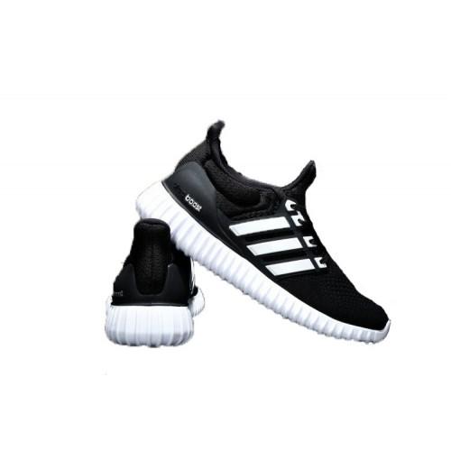 super popular 8d296 56129 Adidas Ultra Boost Running Shoes