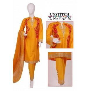 Ayesha Fashion Cambric Cotton - 002 price in Pakistan