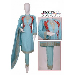 Ayesha Fashion Cambric Cotton - 003 price in Pakistan