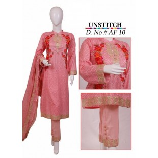 Ayesha Fashion Cambric Cotton - 004 price in Pakistan