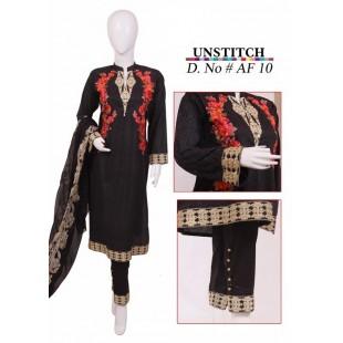 Ayesha Fashion Cambric Cotton - 005 price in Pakistan