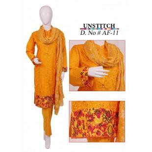 Ayesha Fashion Cambric Cotton - 009 price in Pakistan
