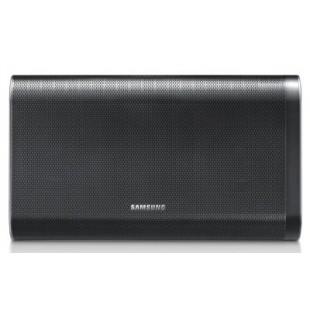 Samsung DA-F60 Wireless Bluetooth Speaker price in Pakistan