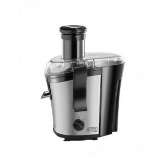 Black & Decker Juice Extractor (PRJE700) price in Pakistan