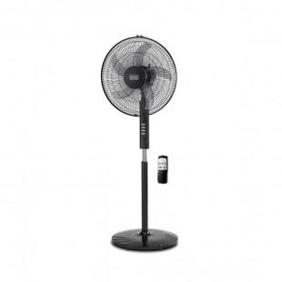 Black & Decker (FS1620R) Pedestal Stand Fan With Remote price in Pakistan