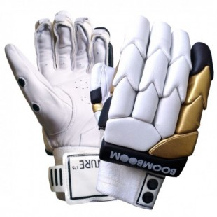 Boom Boom Signature 175 Batting Gloves price in Pakistan
