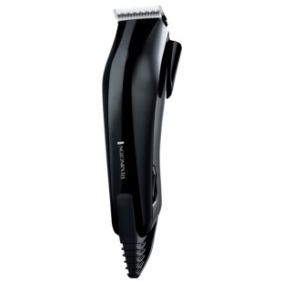 Remington HC5030 Performer Hair Clipper price in Pakistan