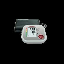 Certeza Blood Pressure Monitor BM-405