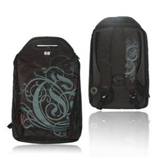 HP Normal Back Pack for 15 Inches price in Pakistan
