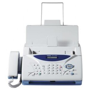 Brother Fax Machine (fax-1020e) price in Pakistan