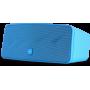 Qbeats BS-100 Bluetooth Stero Speaker