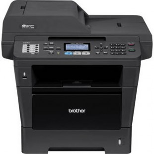 Brother MULTIFUNCTION Printing / Scanning / Copying / Faxing (MFC-8910DW) price in Pakistan