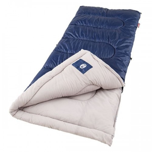 Coleman Brazos Cold Weather Sleeping Bags Price In Stan