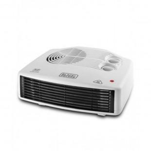 Black & Decker (HX230) Fan Heater price in Pakistan