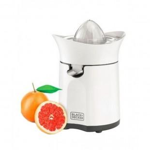 Black & Decker CJ800 Citrus Juicer price in Pakistan