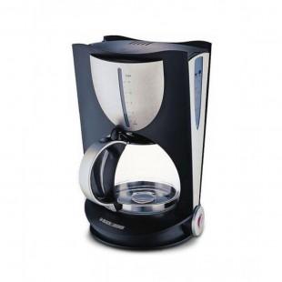 Black & Decker DCM80 12 Cup Coffee Maker price in Pakistan